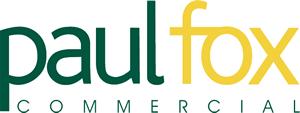 Paul Fox Commercial